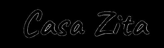 Casa Zita logo